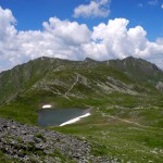 Obstansersee 1
