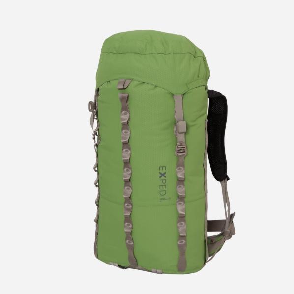 Exped Mountain Pro 40 Rucksack