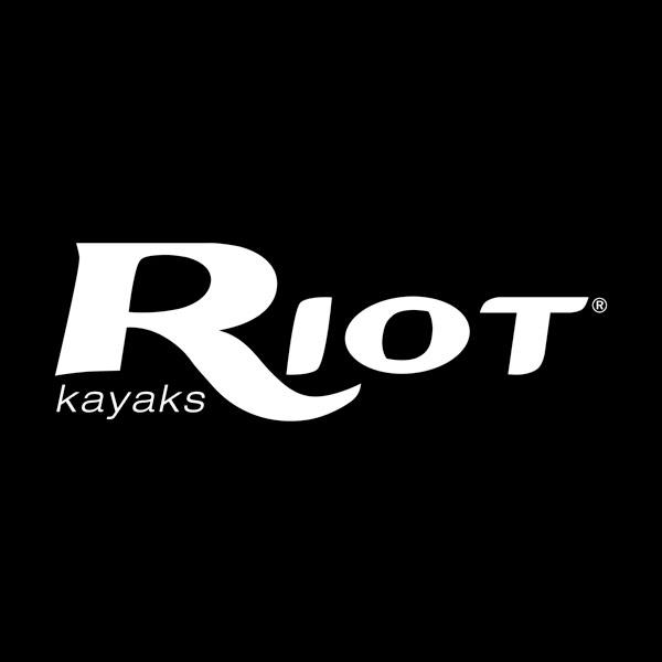 Riot Kajakboote