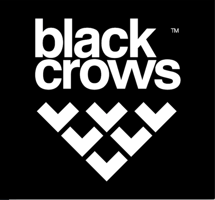 Black Crows - Ski