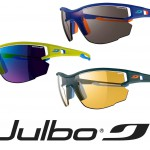 julbo-aero-sports-sunglasses-ultra-lightweight-ultra-performance-ultra-cool--2828-p