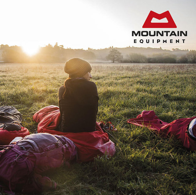 Schlafsäcke - Mountain Equipment