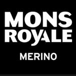 mons1e