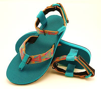 SPECIAL OFFER Teva Damen Sandale