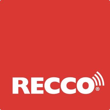 RECCO Advanced Rescue System