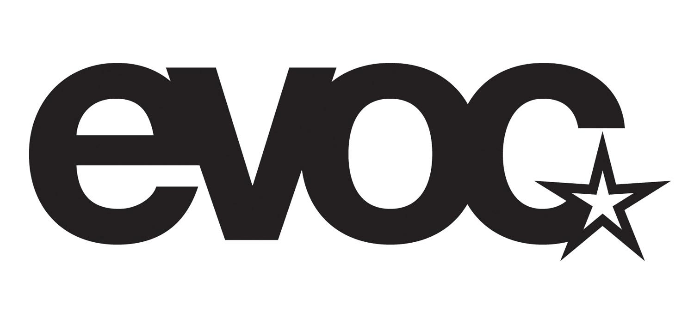 EVOC.Logo_