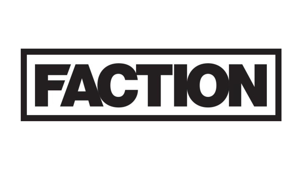 Faction_logo