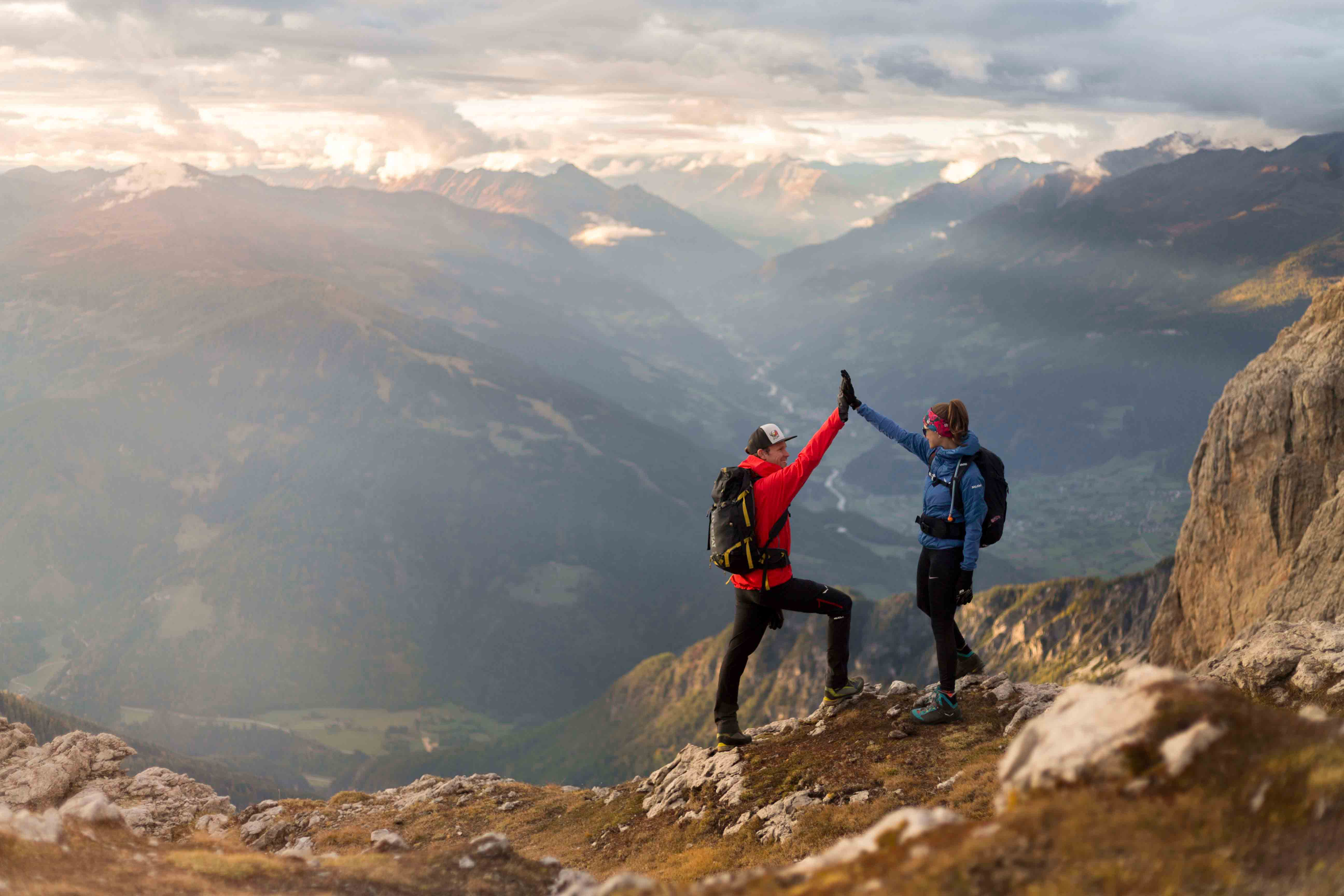 Zanier Summer Hike by Martin Lugger (10)