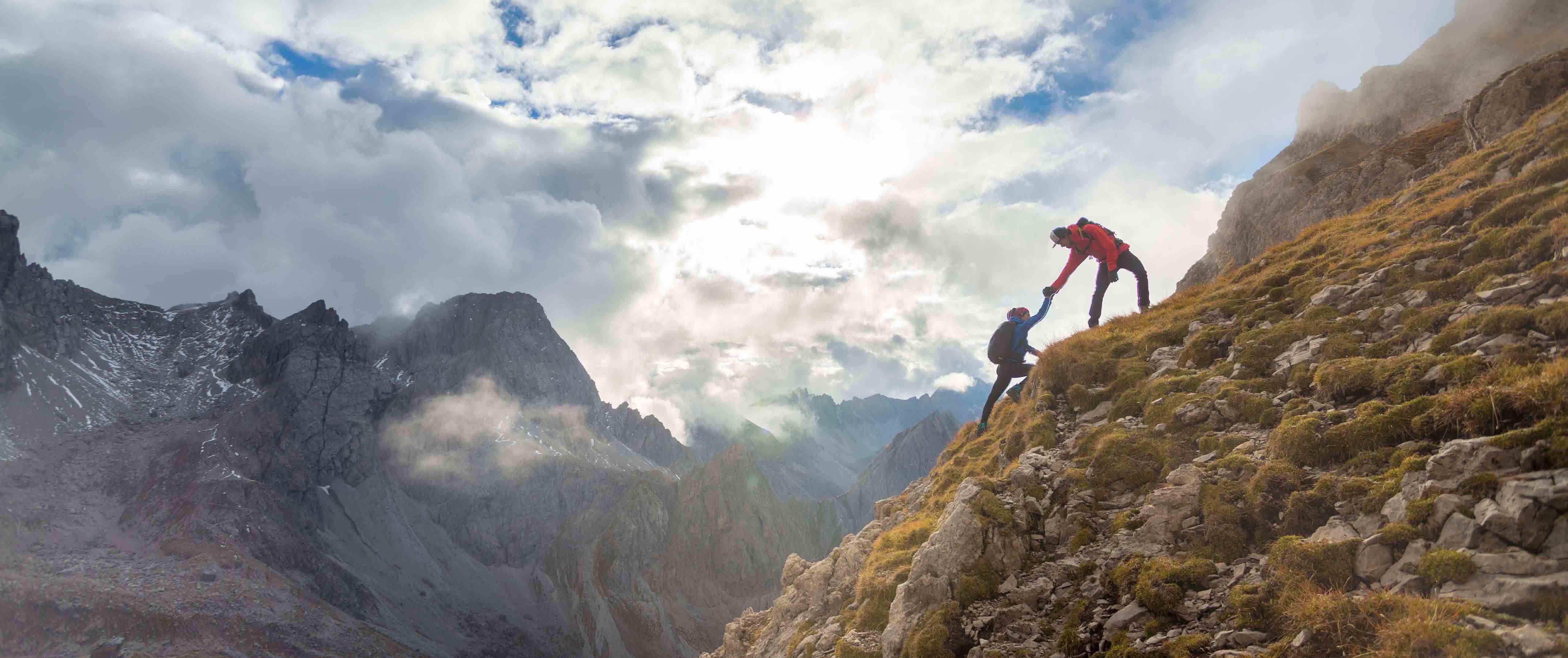 Zanier Summer Hike by Martin Lugger (6)