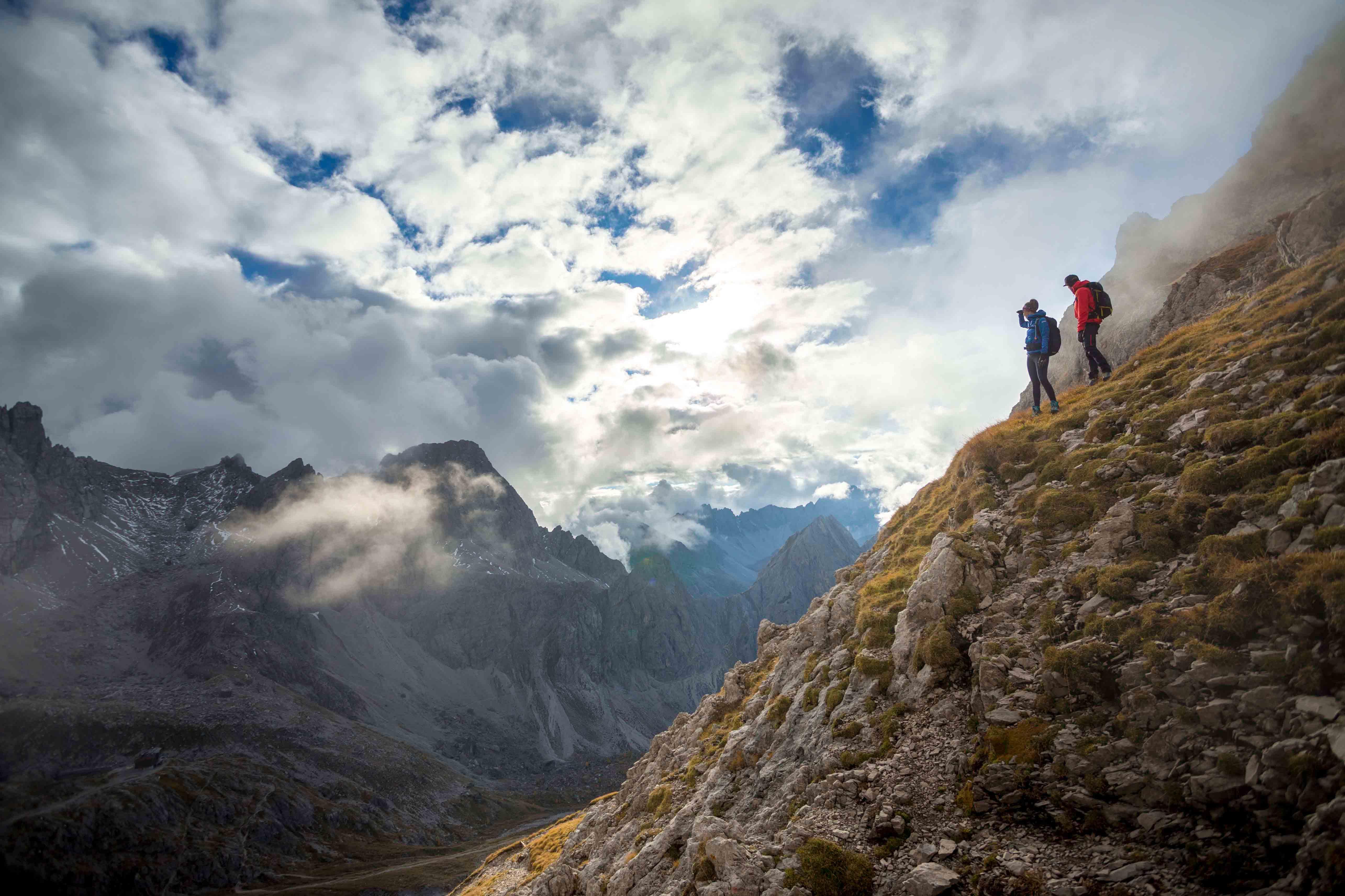 Zanier Summer Hike by Martin Lugger (7)