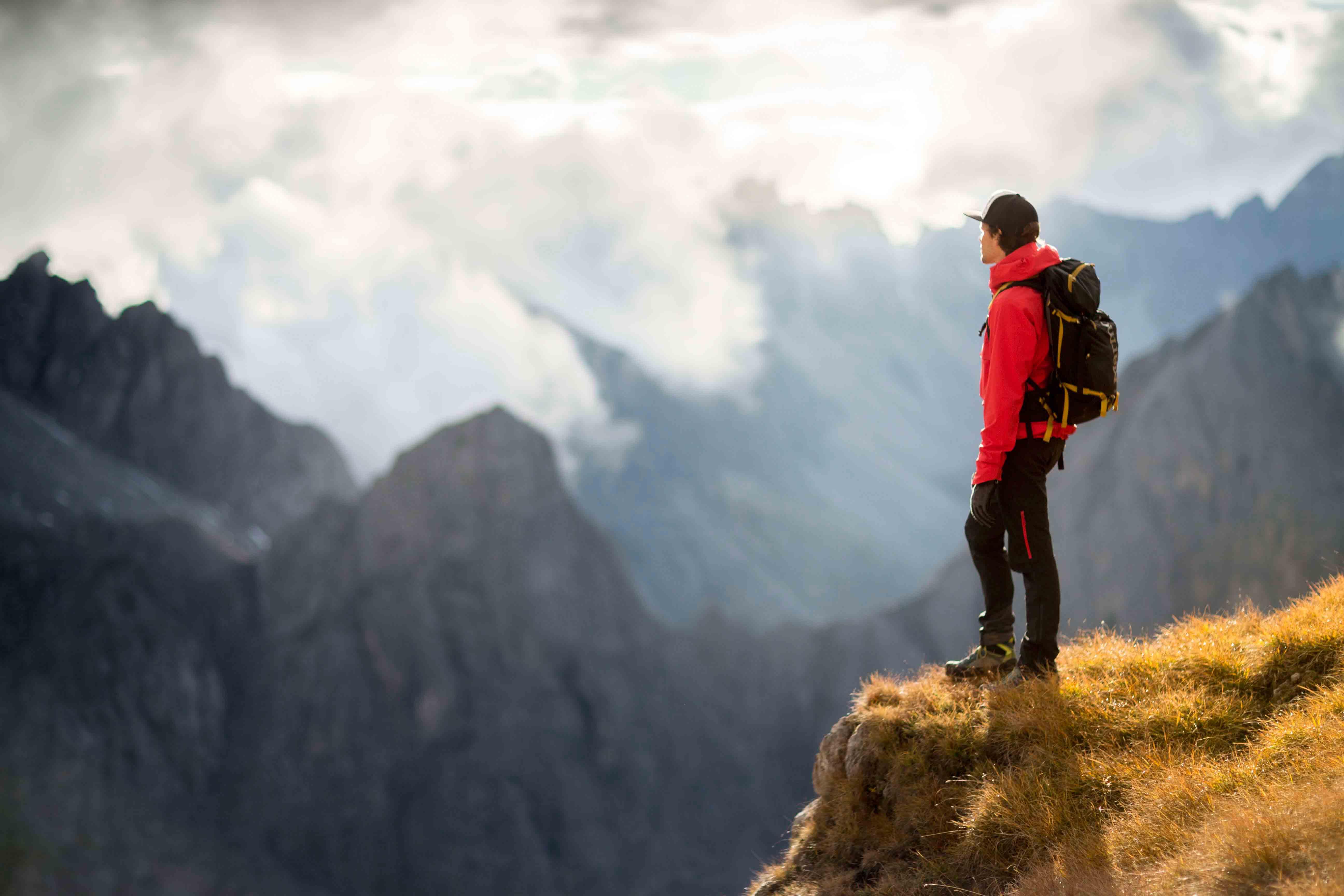 Zanier Summer Hike by Martin Lugger (8)