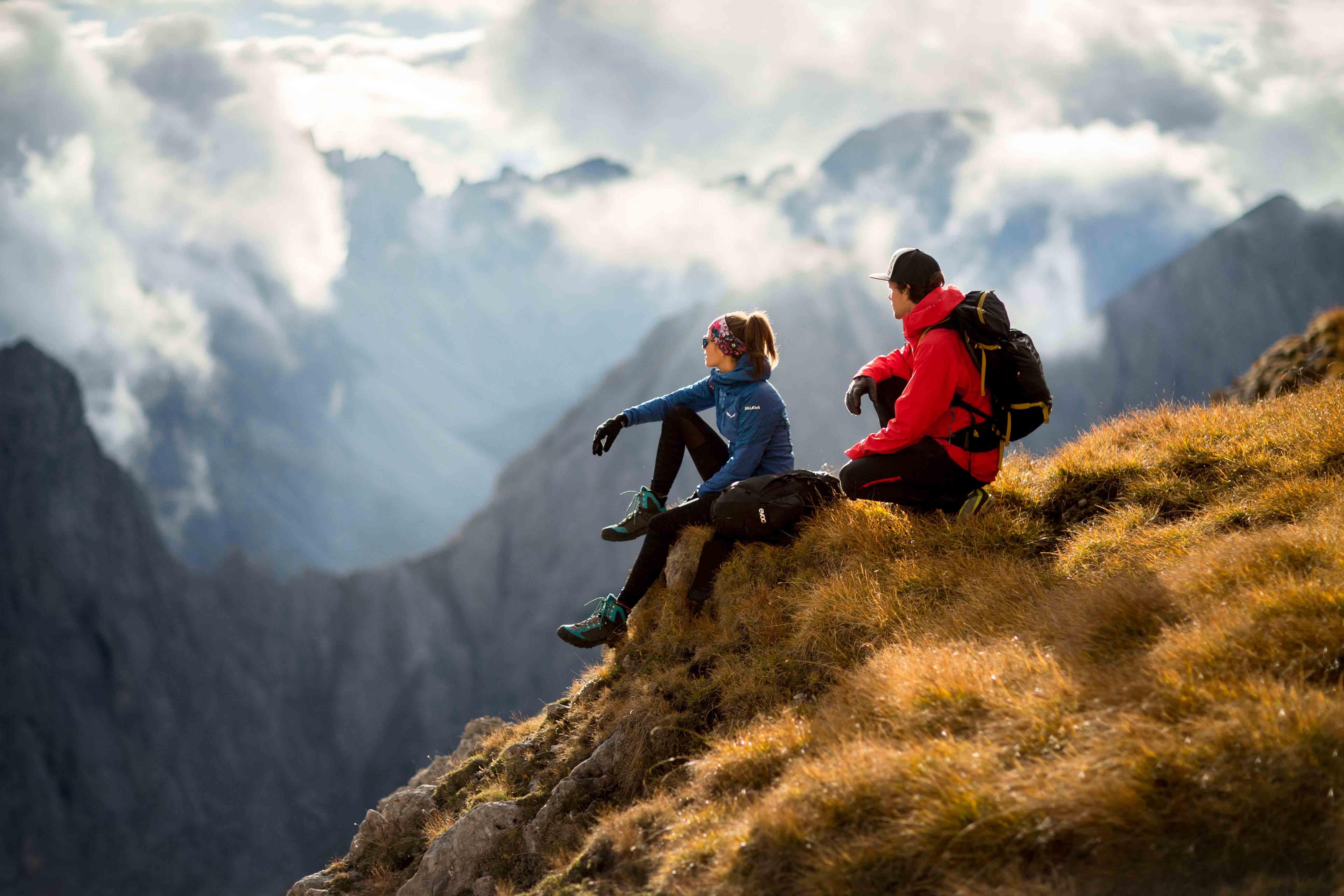 Zanier Summer Hike by Martin Lugger (9)