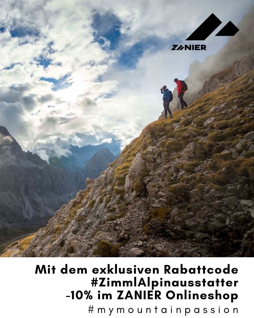 ZimmlZanierQuadrat (2)