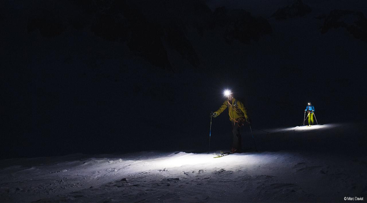 news-swift-ski