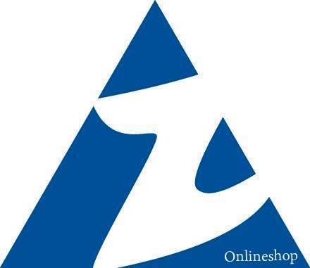 Zimml's Onlineshop