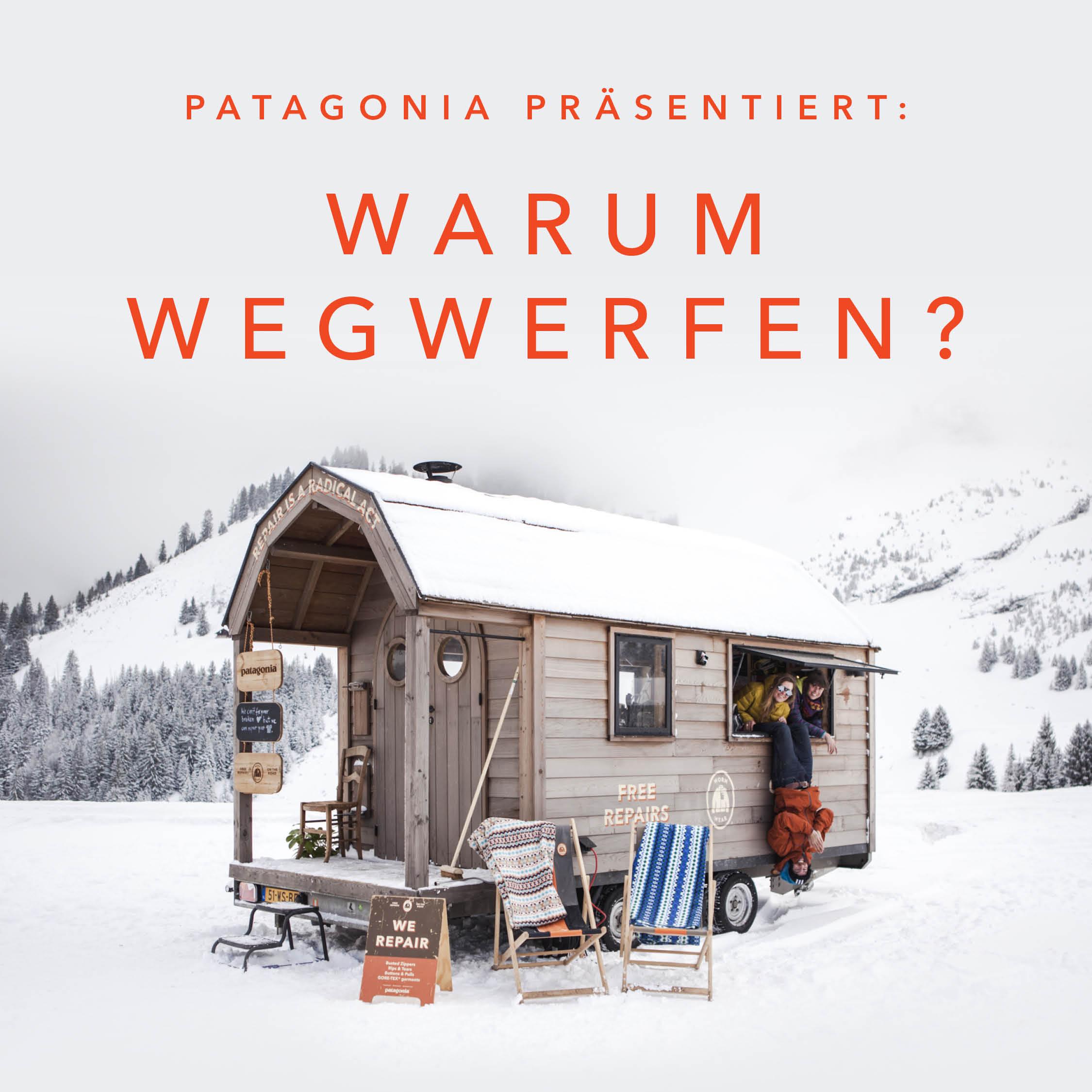 WW_SNOWTOUR_IG_1080x1080_Lienz_